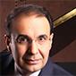 دکتر علی مختاری دکتر علی مختاری